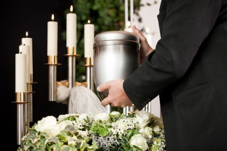 Cremation Pre-Planning Checklist